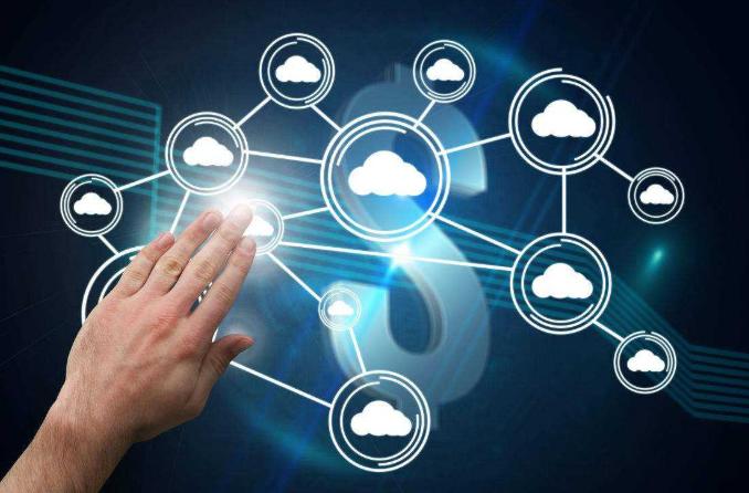 网络安全和AI、云计算出现断层?