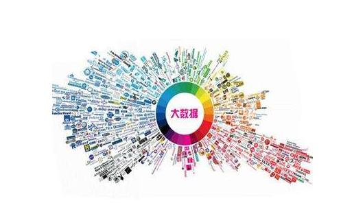大数据产业发展前景