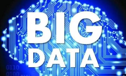 大数据在物流的应用怎样的?