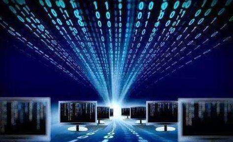 电商大数据分析主要应用在哪?