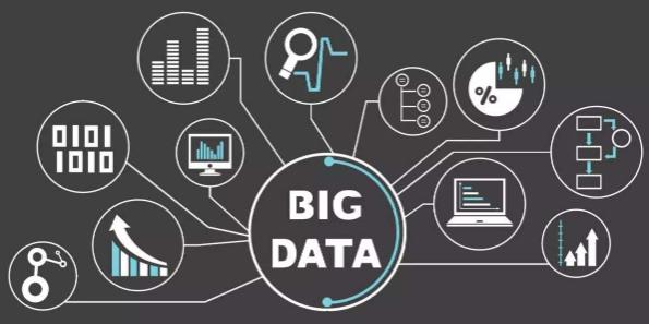 专家齐聚复旦畅谈大数据时代的营销科学进展